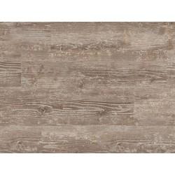 PW 3085 - Home 30 - Project Floors - vinylová podlaha