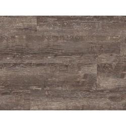 PW 3086 - Home 30 - Project Floors - vinylová podlaha