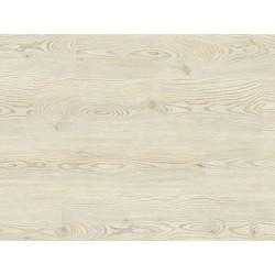 PW 3045 - Home 30 - Project Floors - vinylová podlaha