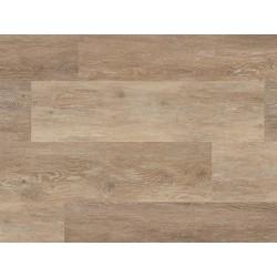 PW 1260 - Home 30 - Project Floors - vinylová podlaha