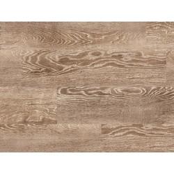 PW 3612 - Home 30 - Project Floors - vinylová podlaha