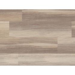 PW 3090 - Home 30 - Project Floors - vinylová podlaha