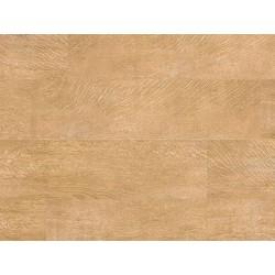 PW 1245 - Home 30 - Project Floors - vinylová podlaha