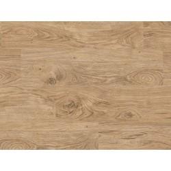 PW 3110 - Home 30 - Project Floors - vinylová podlaha