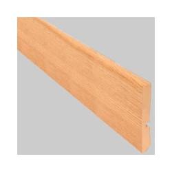Lamett - masivní dubova lišta k podlahám řady PAVILLION