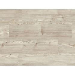 PW 1360 - Home 30 - Project Floors - vinylová podlaha