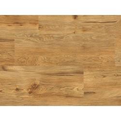 PW 3840 - Home 30 - Project Floors - vinylová podlaha