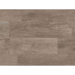 PW 1255 - Home 30 - Project Floors - vinylová podlaha