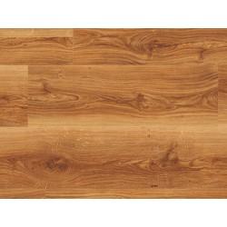PW 3820 - Home 30 - Project Floors - vinylová podlaha