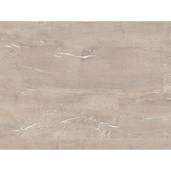 PW 3860 - Home 30 - Project Floors - vinylová podlaha
