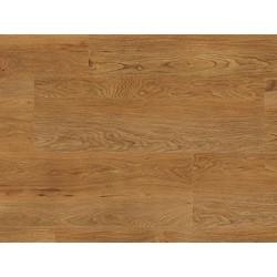PW 3841 - Home 30 - Project Floors - vinylová podlaha