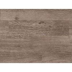PW 3611 - Home 30 - Project Floors - vinylová podlaha