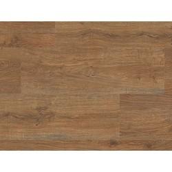 PW 3870 - Home 30 - Project Floors - vinylová podlaha