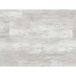PW 3070 - Home 30 - Project Floors - vinylová podlaha
