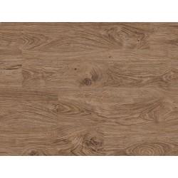 PW 3115 - Home 30 - Project Floors - vinylová podlaha