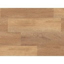 PW 3615 - Home 30 - Project Floors - vinylová podlaha