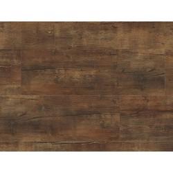 PW 3811 - Home 30 - Project Floors - vinylová podlaha