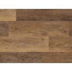 PW 1261 - Home 30 - Project Floors - vinylová podlaha