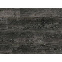 PW 3620 - Home 30 - Project Floors - vinylová podlaha
