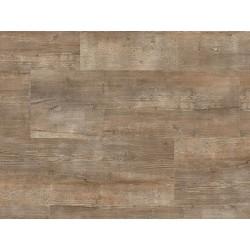 PW 3810 - Home 30 - Project Floors - vinylová podlaha