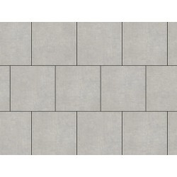 TR 557 - Home 30 - Project Floors - vinylová podlaha