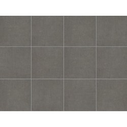 TR 556 - Home 30 - Project Floors - vinylová podlaha