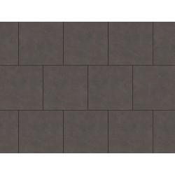 ST 920 - Home 30 - Project Floors - vinylová podlaha