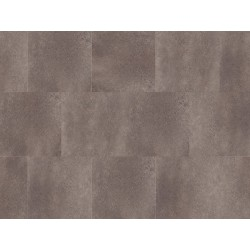 ST 511 - Home 30 - Project Floors - vinylová podlaha