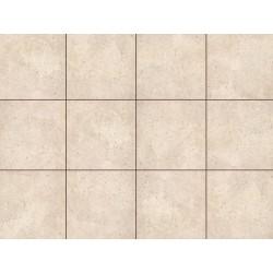 ST 720 - Home 30 - Project Floors - vinylová podlaha