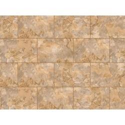 SL 301 - Home 30 - Project Floors - vinylová podlaha