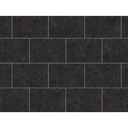 SL 306 - Home 30 - Project Floors - vinylová podlaha