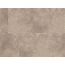 ST 940 - Home 30 - Project Floors - vinylová podlaha