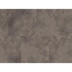 ST 941 - Home 30 - Project Floors - vinylová podlaha