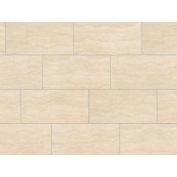 AS 615 - Home 30 - Project Floors - vinylová podlaha