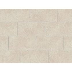 ST 900 - Home 30 - Project Floors - vinylová podlaha