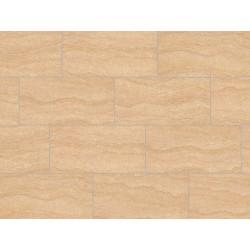 AS 611 - Home 30 - Project Floors - vinylová podlaha