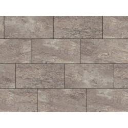 ST 790 - Home 30 - Project Floors - vinylová podlaha