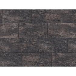 ST 791 - Home 30 - Project Floors - vinylová podlaha
