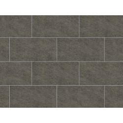 ST 761 - Home 30 - Project Floors - vinylová podlaha