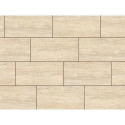 TV 800 - Home 30 - Project Floors - vinylová podlaha