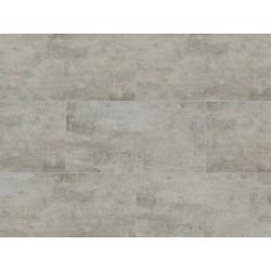 TR 720 - Home 30 - Project Floors - vinylová podlaha