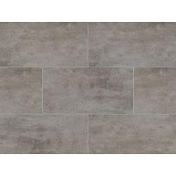 TR 725 - Home 30 - Project Floors - vinylová podlaha