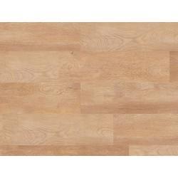 PW 1250 - Home 30 - Project Floors - vinylová podlaha