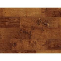 PW 3010 - Home 30 - Project Floors - vinylová podlaha