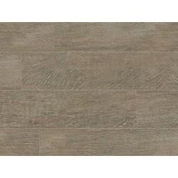 PW 1246 - Home 30 - Project Floors - vinylová podlaha