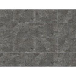 SL 307 - Home 40 - Project Floors - vinylová podlaha