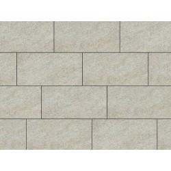 ST 760 - Home 40 - Project Floors - vinylová podlaha