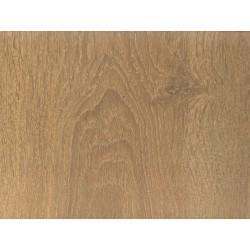 COGNAC OAK - Alsafloor Osmoze laminátová plovoucí podlaha