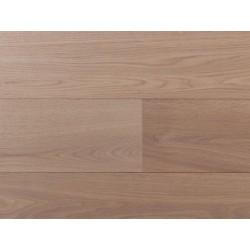 PURE - Lamett OSLO třívrstvá dubová podlaha