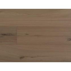 DOUBLE SMOKED PURE - Lamett COUNTRY vícevrstvá dřevěná podlaha